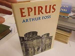 Epirus: Foss, Arthur