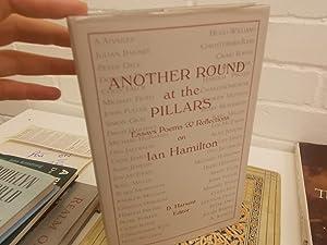 Another Round at the Pillars: Hamilton, Ian