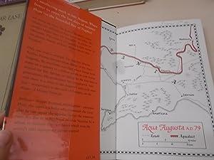 Pompeii: A Novel: ROBERT HARRIS