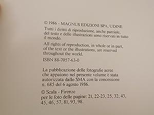 Civlta'Delle Ville Venete: Muraro, Michelangelo