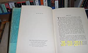 John Tweed sculptor, a memoir: Tweed, John