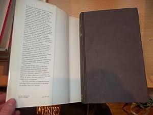 Ravi Lancers: Masters, John