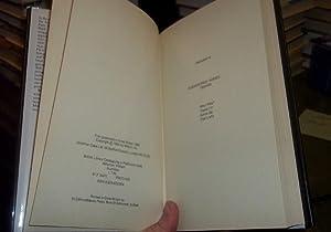 Scumbler: Wharton, William