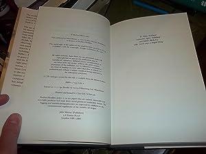 The Milk of Paradise : Diaries, 1993-1997: Lees-Milne, James