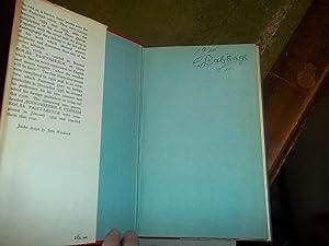 Boris Pasternak Poems 1955-1959: Pasternak, Boris