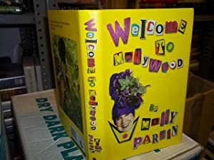 Wellcome to Mollywood: Parkin, Molly