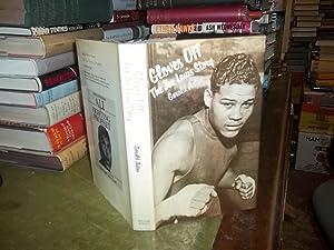 Gloves Off, The Joe Lewis story: Astor, Gerald