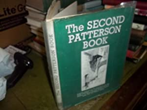 The Second Patterson Book