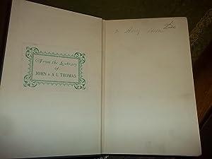 A Servant of the Empire, a memoir of Harry Boyle: Boyle, Clara