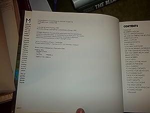 Bomber's Moon (SIGNED): Harding, Mike