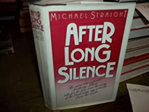 After Long Silence: Straight, Michael