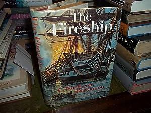 The Fireship: Parkinson, Northcote C.