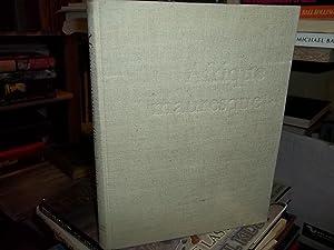 Afrique Mauresque, Texte de Rom Landau: Swaan, Wim