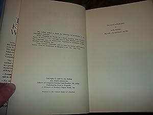 The Day Kennedy Was Shot: Bishop, Jim