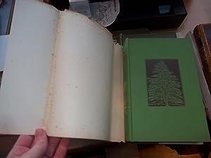 Trees and Shrubs, Hardy in the British Isles (vol II): Bean, W. J.