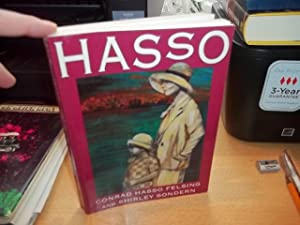 Hasso: Felsing, Conrad Hass