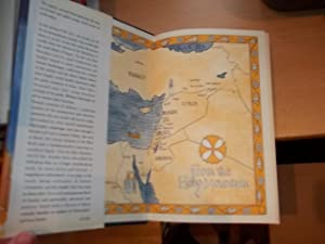 From the Holy Mountain : A Journey among the Christians of the Middle East: Dalrymple, William