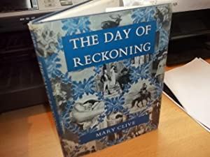 The day of Reckoning: Clive, Mary