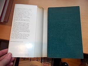 Stories Toto Told Me: Corvo, Frederick Baron