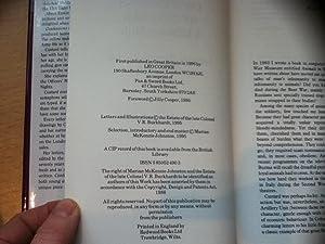 Confessions of Custard: Burkhardt, V. R.;Middleton, Merrie;Middleton, Bright