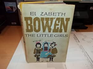 Bowen, Elizabeth: The Little Girls