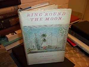 Ring Round The Moon: Anouilh, Jean