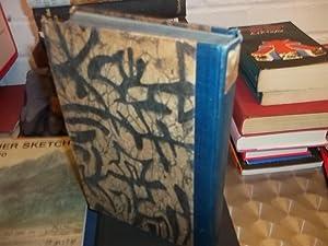 Trimblerigg, A Book of Revelation: Housman, Laurence