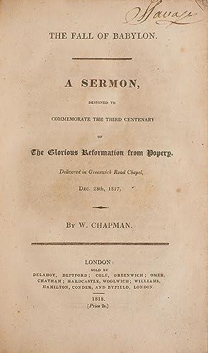 religion - Justin Croft Antiquarian Books Ltd ABA - AbeBooks