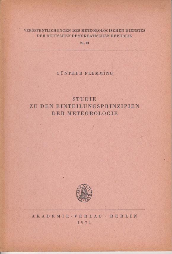 Duden - Der Deutsch-Knigge: Sicher formulieren, sicher kommunizieren ...