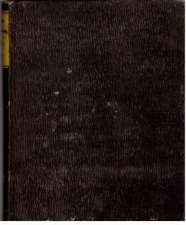 Gesetz-Sammlung für die Königlichen Preußischen Staaten 1870. Enthält die ...