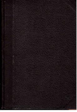 Bericht über die am 23.-25. Juli 1903 in Dresden abgehaltene IV. Versammlung von Heizungs- und...