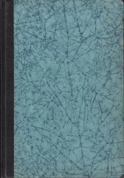 Deutsche Entomologische Zeitschrift, Neue Folge Band 11, Jahrgang 1964: Hannemann, H. J. (Red.)