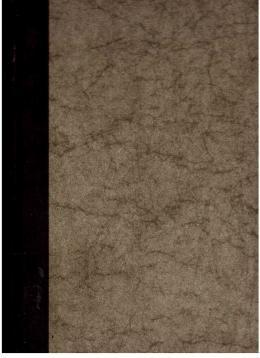 Der Spiegel. 20. Jahrgang, 1966. Heft 45 - 52.: Augstein, Rudolf (Hrsg.)