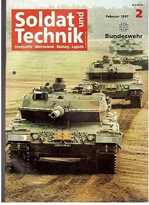 Entdecken Sie Die B 252 Cher Der Sammlung Waffentechnik border=