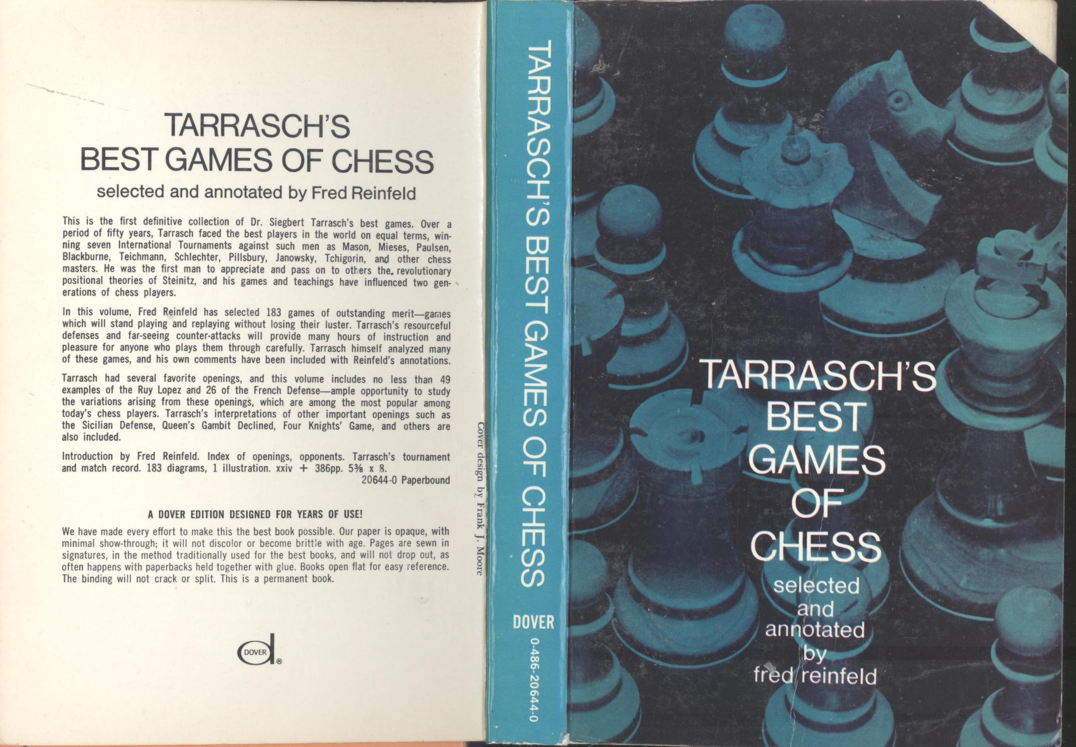 Joseph Valles Books Abebooks 1979 Checkmate Wiring Diagram