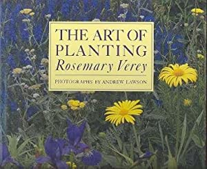 Gardening - First Edition - Seller-Supplied Images - Books