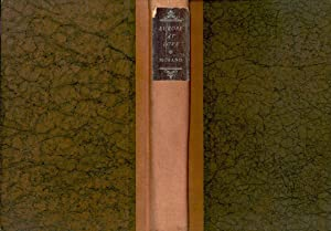 c [Europe galante. English] [The triple mirror: Morand, Paul, 1888-1976.