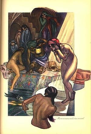 The adventures of Hajji Baba of Ispahan: Morier, James Justinian,