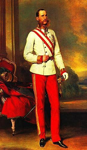 The Habsburgs: portrait of a dynasty. [The: Crankshaw, Edward, 1909-1984
