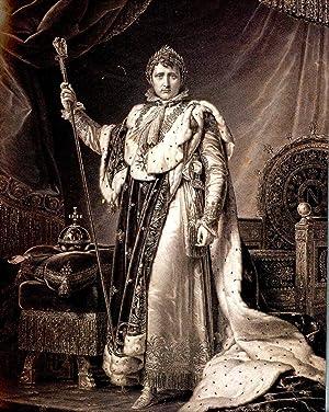 Il Foro Bonaparte : un'utopia giacobina a: Scotti Tosini, Aurora