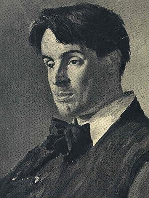 Yeats : a psychoanalytic study. [Islands --: Webster, Brenda S.