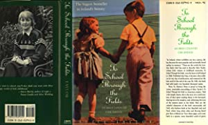 To school through the fields : an: Taylor, Alice, 1938-