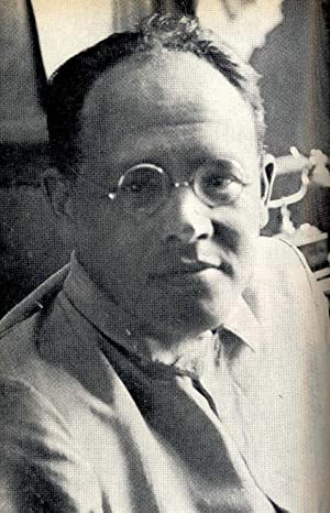 Isaac Babel : The Lonely Years, 1925-1939;: Babel, Isaac (Isaak