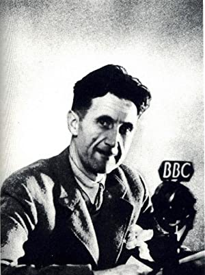 Orwell : The Lost Writings. [Money &: Orwell, George, 1903-1950.