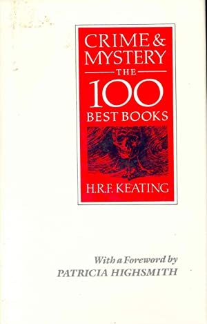 Most Popular Books Published In 1977