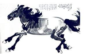 Fine Chinese paintings.: Sotheby's (Firm) [Arnold