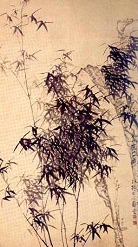 Fine Chinese paintings : including property from: Sotheby's (Firm) [Arnold