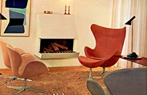 World furniture : an illustrated history: Hayward, Helena ;