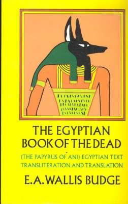 The Book of the Dead : The: Budge, E. A.