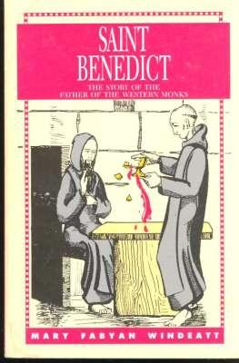 an introduction to the mythology of st benedict Saint gregory wrote about st benedict in his second book of dialogues, but his account of the life and miracles of benedict cannot be regarded as a biography in the modern sense of the term gregory's purpose in writing benedict's life was to edify and to inspire, not to seek out the particulars of his daily life.